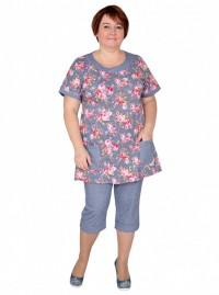 11a18760fe9 Женские платья сарафаны туники юбки в интернет магазине купить в ...